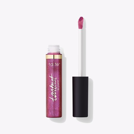 tarteist™ shimmering lip paint | Tarte Cosmetics