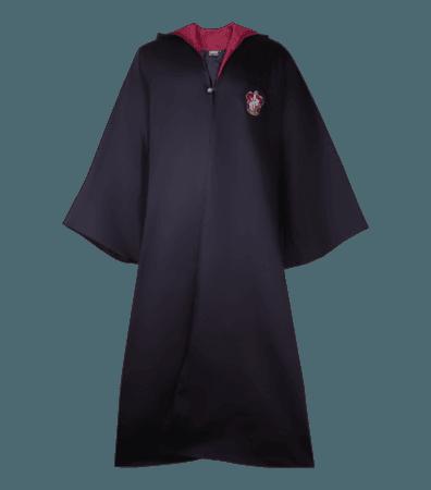 Gryffindor Robes | Harry Potter Shop at Platform 9 3/4
