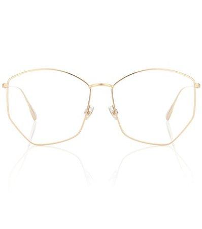 DiorStellaire4 glasses