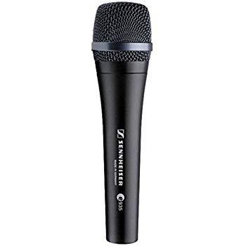 Amazon.com: Telefunken M80microphone dinamic, Cromado: Musical Instruments