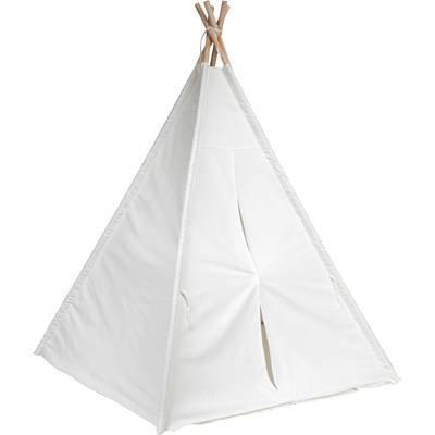South Shore Sweedi Scandinavian Play Tent | Wayfair.ca