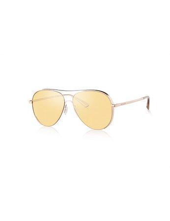 Women's Sunglasses | Gucci, Celine Sunglasses & More | David Jones - Legend Imperial Style Sunglasses