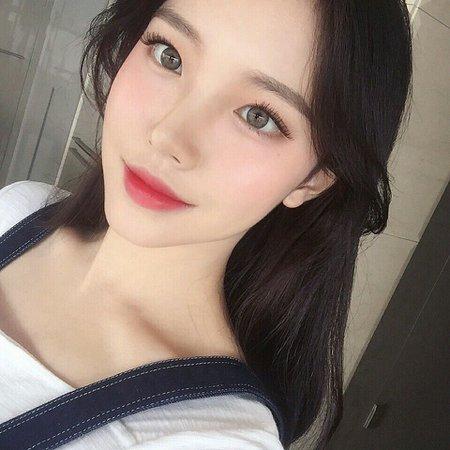 korean girls - Buscar con Google