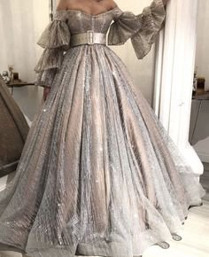 Pin by @crisppatchouli on ista on Fancy in 2018   Pinterest   Dresses, Gowns and Clothes
