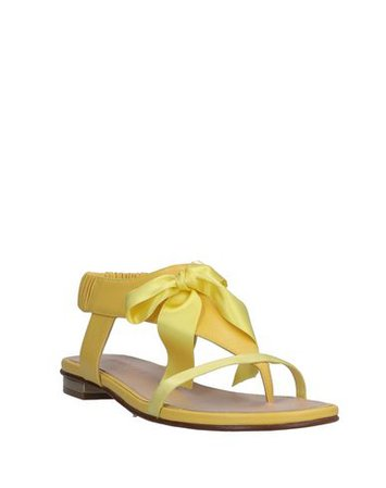Dibrera By Paolo Zanoli Flip Flops - Women Dibrera By Paolo Zanoli Flip Flops online on YOOX United States - 11213130JI