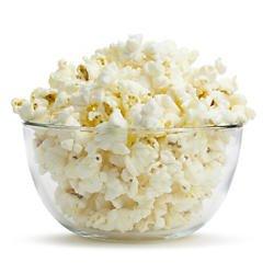 How to Microwave Popcorn - Sears