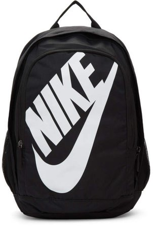 nike bag - Google Search