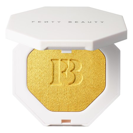 fenty beauty highlighter - Google Search