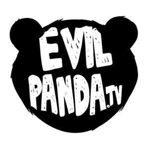 evil panda stardoll logo - Pesquisa Google