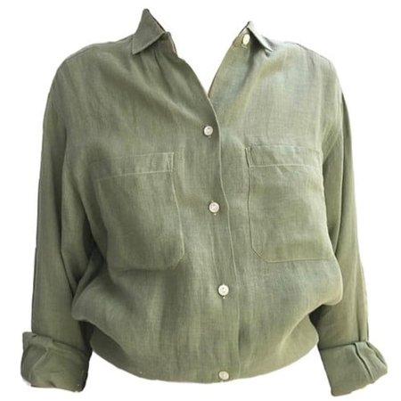 Image about transparent in clothes by tarte au citron