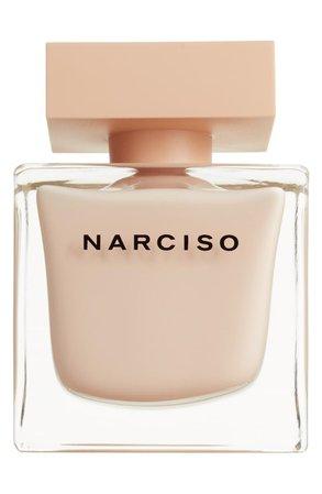 Narciso Rodriguez Narciso Poudrée Eau de Parfum   Nordstrom