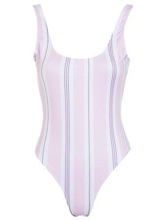 Shoppa For Me Swimsuit - Online Hos Nelly.com