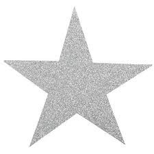 sparkly star - Google Search