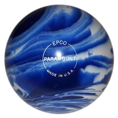 blue bowling ball - Google Search