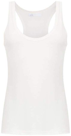 Nk linen sleeveless top