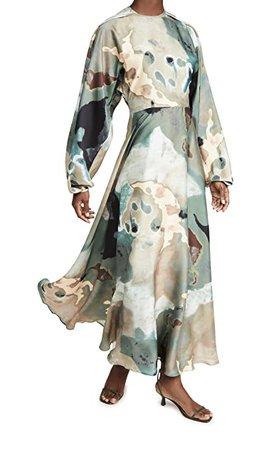 Beaufille Beha Dress | SHOPBOP