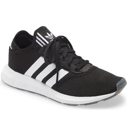 adidas Swift Run X Sneaker (Women) | Nordstrom