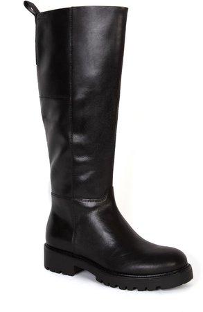 Kenova Knee High Boot