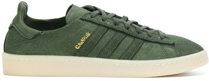 Campus Crafted Campus sneakers