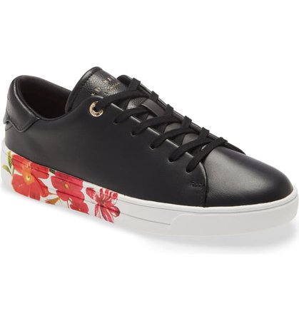 Ted Baker London Circee Sneaker (Women) | Nordstrom