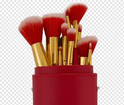red makeup png - Google Search