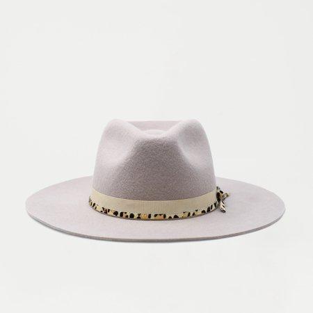 J.Crew: WYETH™ Nelson Rancher Hat