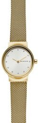 Freja Bracelet Watch, 26mm