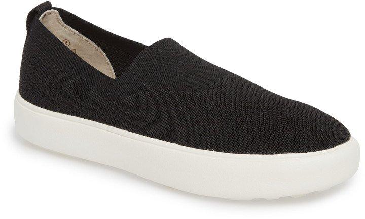 Hula Slip-On Sneaker
