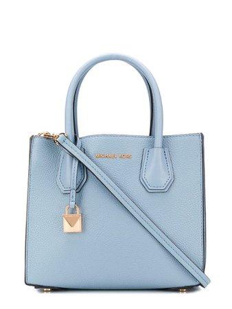 MICHAEL Michael Kors Medium Mercer Bag