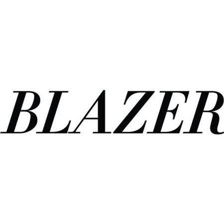 Blazer text ❤ liked on Polyvore featuring text, words, quotes, backgrounds, blazer, phrase and saying | Texts, Blazer, Quotes