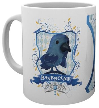 Ravenclaw | Harry Potter Cup | EMP