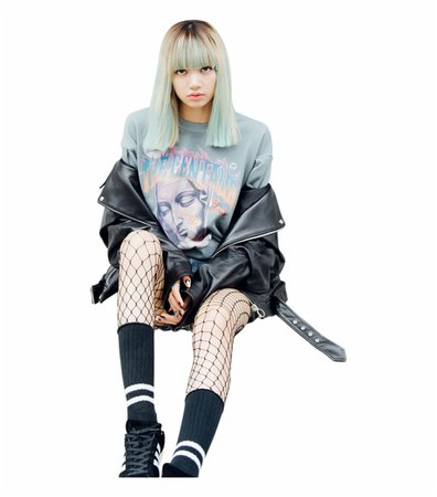 Lisa Blackpink Png - Lisa Playing With Fire, Transparent Png Download For Free #39591 - Trzcacak
