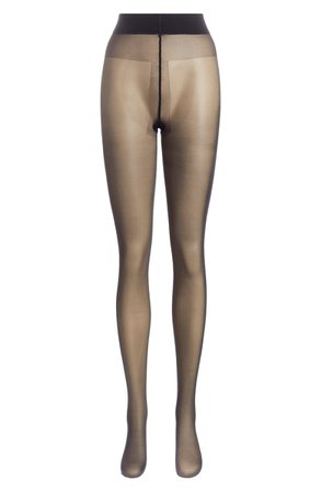 Oroblu The One and Only Tights | black