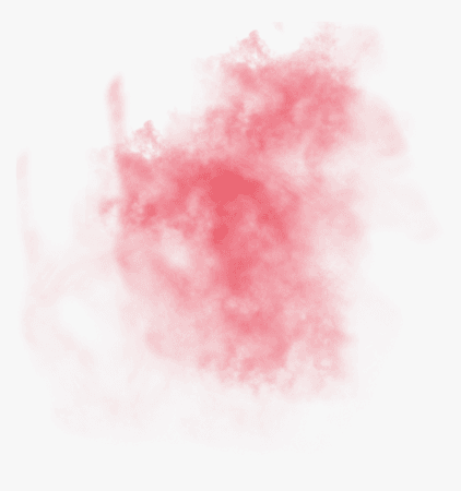 Red Sky Computer Pattern - Light Red Smoke Png, Transparent Png - kindpng