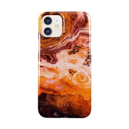 Pumpkin Spice FW19, Marble Iphone & Samsung Phone Cases | BURGA – BURGA EU