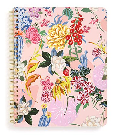 Ban.do rough draft mini notebook, I am very busy: Amazon.ca: Gateway
