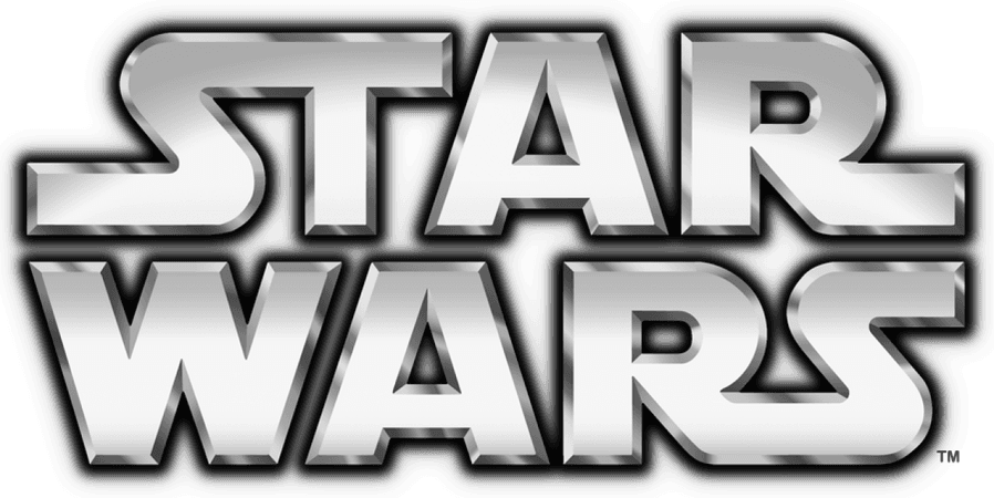 star wars png - Google Search