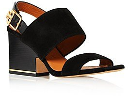 Women's Selby Block-Heel Sandals