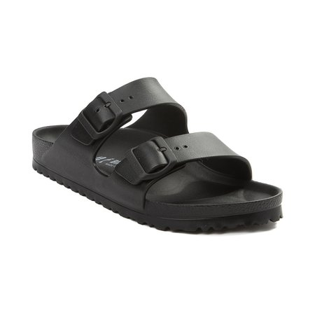 black birkenstock sandals women - Căutare Google