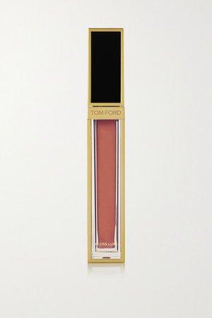Gloss Luxe - Aura 09
