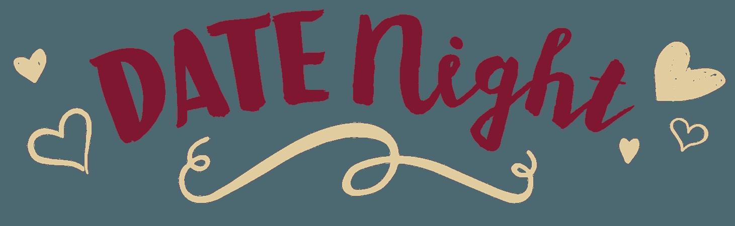 date night – Pesquisa Google
