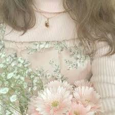 ethereal aesthetic - Google Search