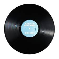 vinyl record png - Google Search