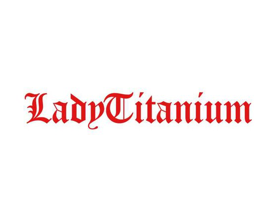 LadyTitanium Watermark