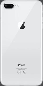 iphone8-plus-silver-select-2018_AV2_GEO_EMEA (164×330)