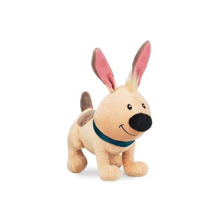 Disney Animators' Collection Little Brother Plush – Mulan – Mini Bean Bag – 7'' | shopDisney