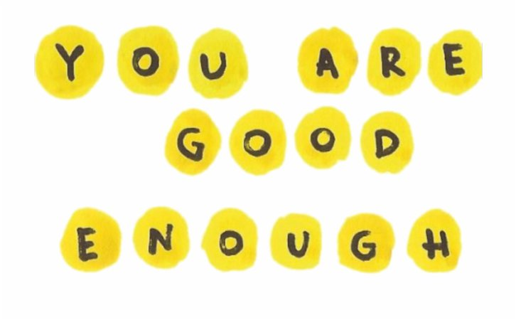 Aesthetic Yellow Asthetic Tumblr Words Text Tumblraesth - Transparent Yellow Aesthetic Png, Transparent Png Download For Free #2396848 - Trzcacak