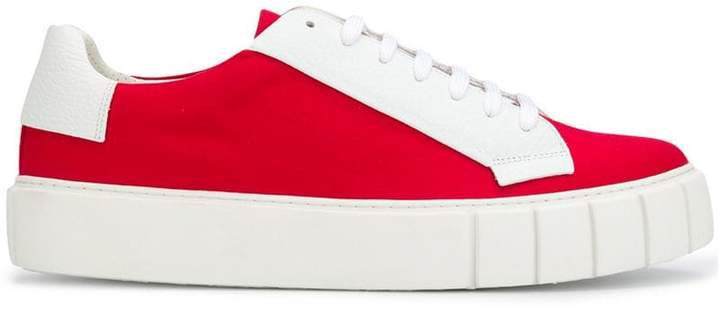 Primury Dyo sneakers