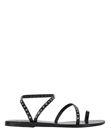 Ancient Greek Sandals Apli Eleftheria Sandals   INTERMIX®