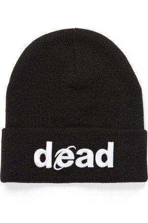 Dead Beanie [B] | KILLSTAR - US Store